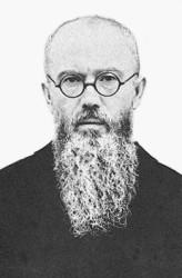 Max Kolbe