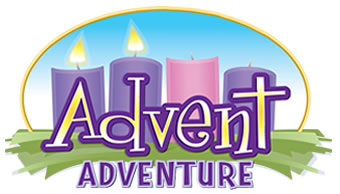 advent-adventure-2
