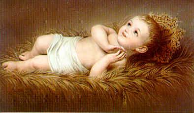 infant-jesus-in-manger