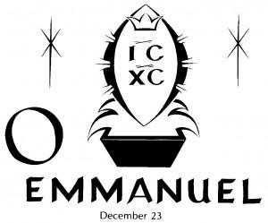 O-Emmanuel