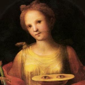 saint-lucy
