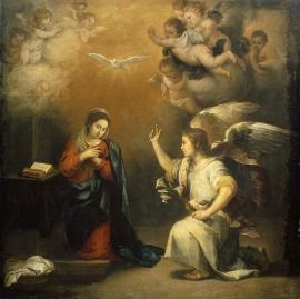 Bartolomé_Esteban_Murillo_The_Annunciation