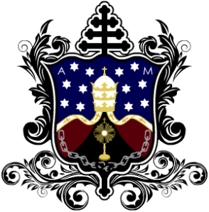 Team Orthodoxy Shield