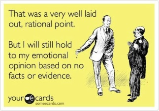 rational-vs-emotional