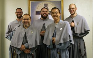 2012-09-07-Novice-Investiture-01