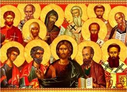 Church-Fathers2
