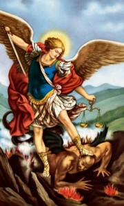saint-michael-live-wallpaper-301626-1-s-307x512