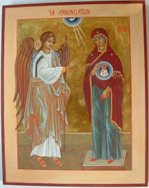 43-annunciation