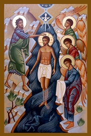 Baptism-of-Christ-theophany-icon-444