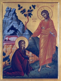 sacred-metochion-of-simonos-petras-the-convent-annunciation-of-the-theotokos-in-ormylia-chalkidik_1985